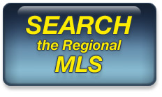 Search the Regional MLS at Realt or Realty Saint Petersburg Realt Saint Petersburg Realtor Saint Petersburg Realty Saint Petersburg