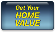 Home Value Get Your Saint Petersburg Home Valued