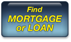 Mortgage Home Loan in Saint Petersburg Florida