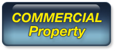 Investment Property Commercial Rentals Saint Petersburg